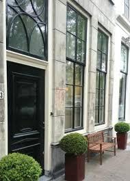 chambre d hote hollande b b chambres d hôtes dans cette région hollande méridionale 152