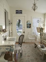 Shabby Chic Sunroom Shabbilicious Sunday With Chateau Chic Shabby Art Boutique