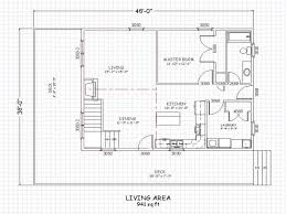 House Plans Under 1000 Square Feet by 28 Squar Foot Foot House Plans Home Plans Homepw18841 1 100