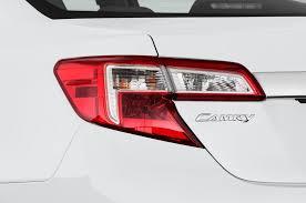 100 2013 camry hybrid manual amazon com 2007 toyota camry