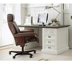 Stressless Magic Office Chair from 339500 by Stressless