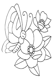 85 best cartoon images on pinterest colouring pages coloring