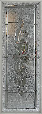 glass door designs glass door designs interiors blog