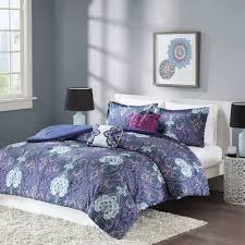 Comforter Store Better Homes U0026 Gardens 5 Pc Comforter Sets King From 28 40