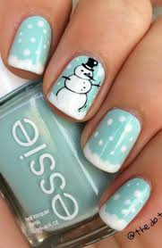 72 best nails we love images on pinterest make up pretty nails