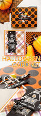 halloween stamp 338 best cards simon says stamp by yana smakula images on