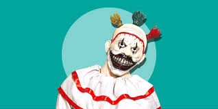 scariest masks 14 best masks for adults in 2017 scary masks for