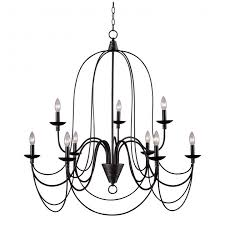 french country chandeliers chandelier patriot lighting company instant pendant light
