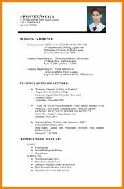 free resume cover letter template 7 google doc cover letter template nurse homed google doc cover letter template free resume templates template google doc cover letter human with google cover letter template jpg