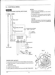 imit boiler boiler