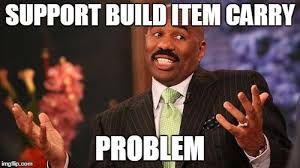 Build A Meme - steve harvey meme imgflip