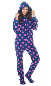 32 best s footed pajamas images on flannel