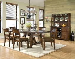 articles with sheesham cube dining table tag stupendous cube
