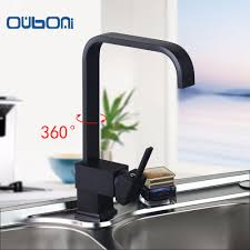 Luxury Kitchen Faucets Online Get Cheap Luxury Kitchen Faucet Aliexpress Com Alibaba Group