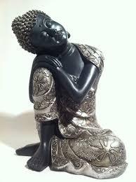 Buddha Home Decor Best 25 Decoration Zen Ideas On Pinterest Jardins Zen Designs