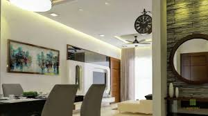 Home Interior Design Hyderabad by Suncity Project Langer House Interior Design By Hometrenz