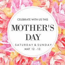 mother s mother s day celebration country village shops bothell