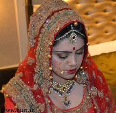 bridal makeup by zuri 29 middot hindi