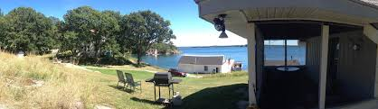1000 islands summer rentals u2013 in the heart of the thousand islands
