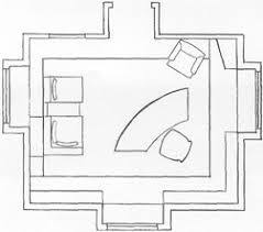 home office floor plans home office floor plans 4 astonishing plan for a home pattern