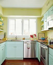 Benjamin Moore Paint For Cabinets by Cabinet Paint Aquatint 6936 By Sherwin Williams Wall Paint