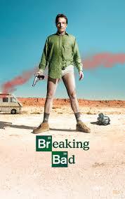 Watch Breaking Bad Understanding Breaking Bad Dave123123