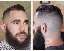 haircuts men undercut haircuts for short hair mens plus barber djirlauw and razor faded