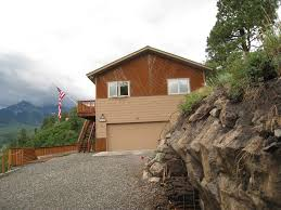 Two Master by Secluded Mountain Home Two Master Suites Vrbo