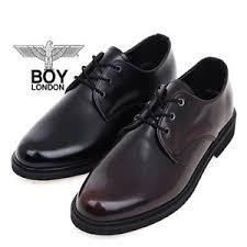 wedding shoes korea chrystalsb boylondon korea made mens oxford loafers party wedding