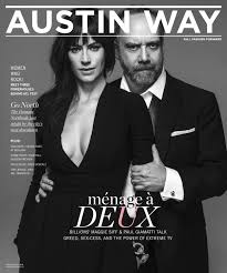lexus of austin employment austin way 2016 issue 4 fall maggie siff paul giamatti