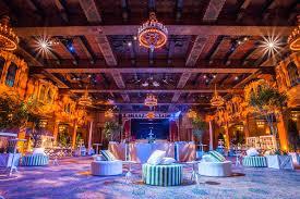 event gallery plaza ballroom