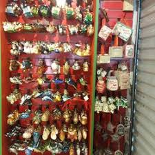 ornaments by elves 22 photos pop up shops 678 ave