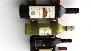 styles alira linux wine grohe alira