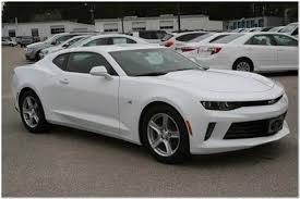 used chevy camaro for sale by owner chevrolet camaro for sale carsforsale com