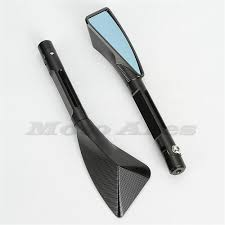 online buy wholesale honda hornet mirrors from china honda hornet