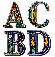graphic letters free free download clip art free clip art on