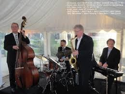 orchestre jazz mariage jazz divonne ferney gex orchestre mariage fête 01