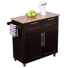 kitchen island ebay kitchen island cabinets ebay