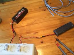 headache page 5 off topic discussion electric unicycle forum