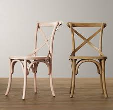 Madeline Chair Madeleine Desk Chair