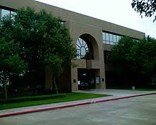 Barnes And Nobles Pearland Pearland Texas Wikipedia