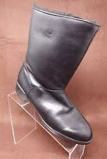 s narrow boots canada blondo narrow aa n shoes for ebay