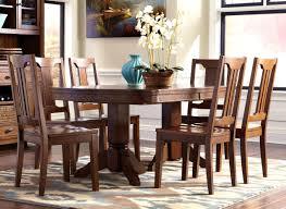 leighton dining room set furniture ravishing natural ashley furniture dining room chairs