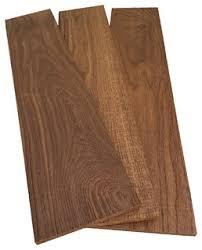 traditional wood grain wall panels houzz