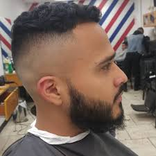 pictures of a high and tight haircut 75 best high and tight haircut ideas show your style 2018