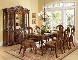 dining room furniture sets dining room teetotal dining room collections dining room