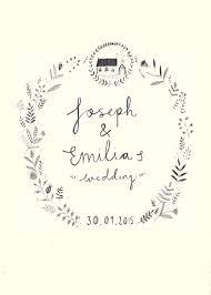 Wedding Invitation Design 50 Best Wedding Invites Images On Pinterest Invitation Design