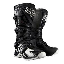 motocross gear boots 9 best grandkidlets peewee motocross gear images on pinterest dirt