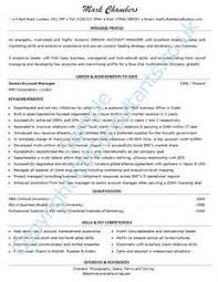 Student First Job Cv  resume for student with no experience   free     Perfect Resume Example Resume And Cover Letter Good Cv Examples In Uk Cv Tips Templates And Examples For Effective  Curriculum Data Entry Cv