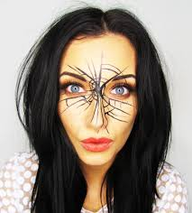 makeup spider mugeek vidalondon